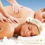 Massage-perth-150x150-circle